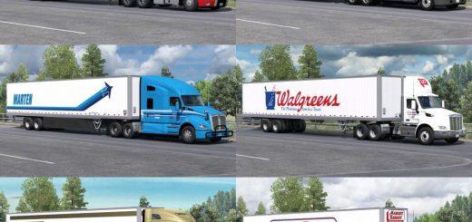 scs-53ft-trailer-skinpack-1-2-5_2_E894.jpg