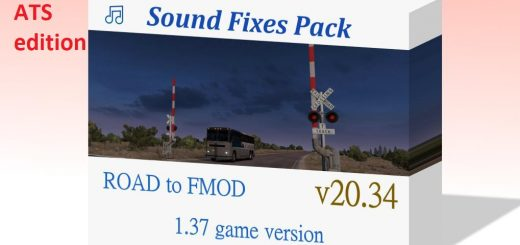 sound-fixes-pack-v-20-34_1_X494C.png