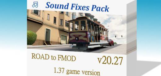 sound-fixes-pack-v20-27-ats-ets2-1-37_1_6R6EE.png