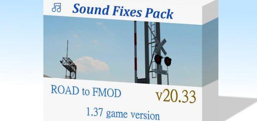 sound-fixes-pack-v20-33-ats-ets2-1-37_1_VDX58.png