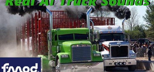 sounds-for-ats-truck-traffic-pack-v2-6-3-1-37_1_E5C08.jpg