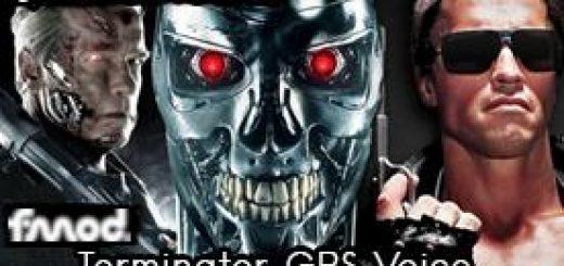 terminator-gps-voice-1-0_1_AQ3WF.jpg