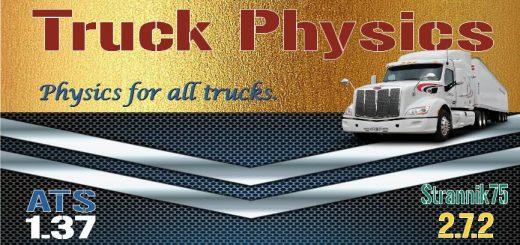 truck-physics-v-2-7-2_1_4WR2X.png