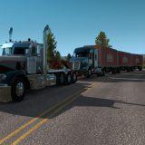 truck-rescue-trailer-pack-big-n-heavy-trailer-addon-pack-v1-37_6_SR2VF.jpg