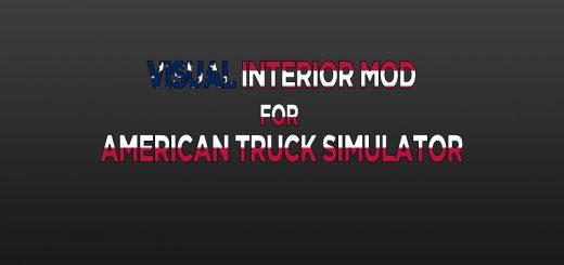 visual-interior-mod-v1-0-for-ats-1-37-x_1_FSW36.jpg