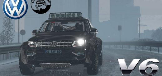 volkswagen-amarok-v1r30-1-37_0_56986.jpg