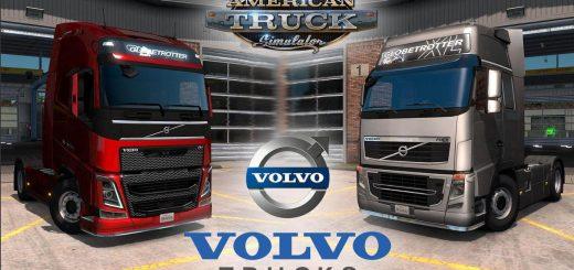 volvo-fh16-trucks-mod-by-frkn64-v5-1_1_VSZ36.jpg