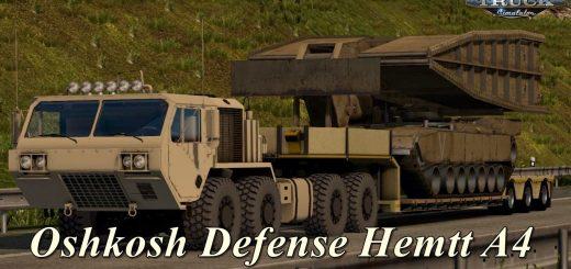 1533809809_oshkosh-defense-hemtt-a4-2_0WQV.jpg