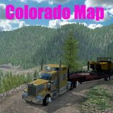 1591780134_colorado-map_71E3E.jpg