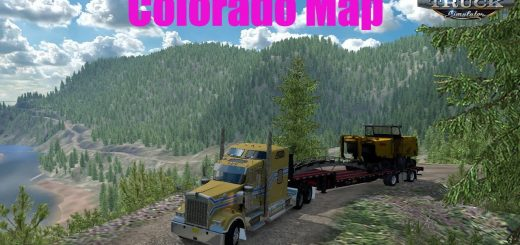 1591780134_colorado-map_71E3E.jpg