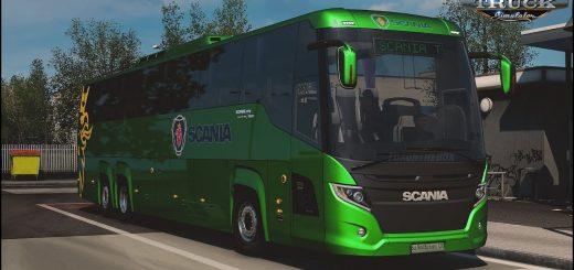 1591901286_scania-touring_73ZRA.jpg