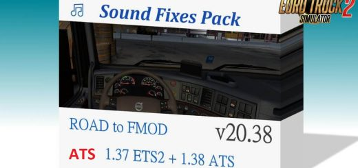 1593196358_sound-fixes-pack_XW03.jpg