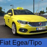 4550-fiat-tipo-egea-1-37-2-1_0_VRVA.jpg