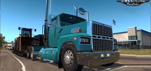 4595-ford-ltl9000-1-38-beta_0_VQ63V.jpg