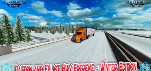 7914-dalton-and-elliot-extreme-winter-edition-v2-0-1-36-1-41s-only_1_FW55.jpg