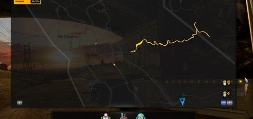 Highlight-Undiscovered-Roads-for-ATS_4QAXR.jpg