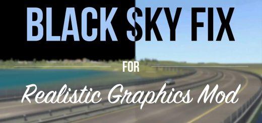 RGM_BlackSkyFix_6D8E7.jpg