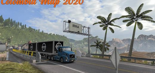 ats-new-colombia-map-mod-2020-1-36-1-37_1_9E51D.jpg