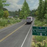 bellingham-heights-improvements-2-0_4_1R6QR.png