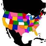 color-coded-background-map-v3-1_1_Z2FC3.jpg