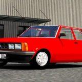 ford-taunus-v1r30-1-37_01_2V7V9.jpg