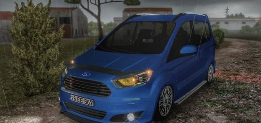 ford-tourneo-courier-1-30-x_6519Q.jpg