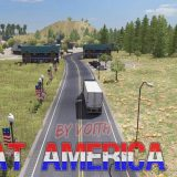 great-america-v1-5-1-37_0_8FVR2.jpg