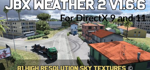 jbx-weather-2-for-ats-ets2-v1-6-6-1-27-5-2020_1_DVSQS.jpg
