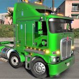 rta-mods-kenworth-k200-v14-3-hcc-edit-bsa-edit-for-ats-v1-37_0_8VC9X.jpg