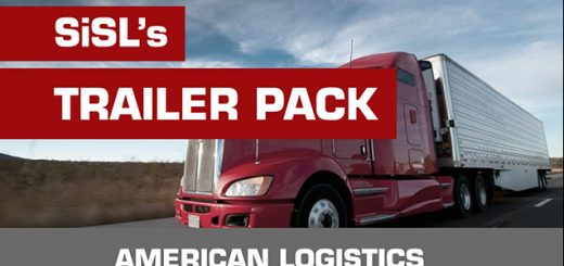 1296243811_preview_trailerpack-ats-main_S3VQ4.jpg