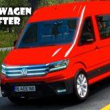 1595707340_volkswagen-crafter-mk2-2019_3ZD1.jpg