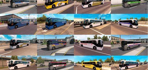 bus-traffic-pack-by-jazzycat-v1-4-2_1_CD6C3.jpg