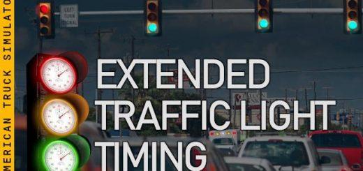extended-traffic-light-timing-v1-0-1-38_1_7DV5.jpg