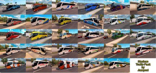 mexican-traffic-pack-by-jazzycat-v2-0-2_5_63EC9.jpg