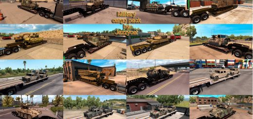 military-cargo-pack-by-jazzycat-v1-3-2_1_7EAQC.jpg