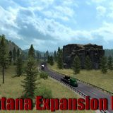 montana-expansion-map-v0-7-5-by-xreconlobsterx-1-38-x_1_WWCXA.jpg