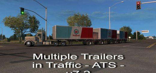 multiple-trailers-in-traffic-ats-v7-2_1_8D2W.jpg