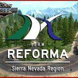 sierra-nevada-v2-2-24-1-38-x_1_F24R.jpg