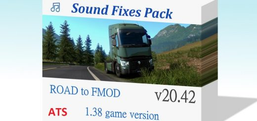 sound-fixes-pack-v20-42-ats-ets2-1-38_1_1317D.png
