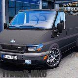 1588969599_ford-transit-mk6_31054.jpg