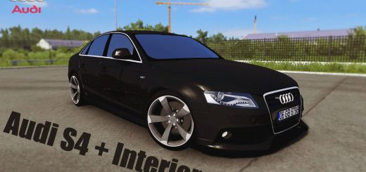 1595763701_audi-s4-with-interior_S450C.jpg