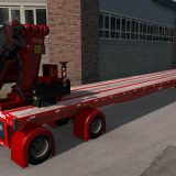 1597139700_transcraft-tl2000-trailer-with-crane_1_DXWCF.jpg