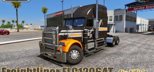 1597433997_freightliner-flc12064t_X4F83.jpg