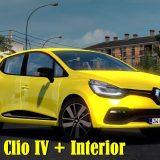 1597943850_renault-clio-iv_Z7V5S.jpg