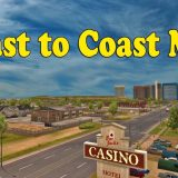 85136-ats-coast-to-coast-map-v2-11-1-37_F8163.jpg