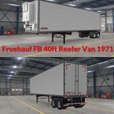 8814-fruehauf-fb-40ft-refregerator-van-1971-v-2-1-1-38_2_VQ045.jpg