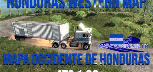 HONDURAS-WESTERN-MAP-1_59336.jpg