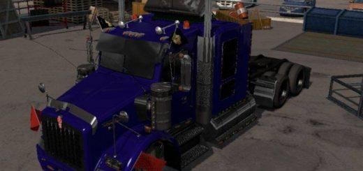 Kenworth-t800-Cartruck1_RRXX4.jpg