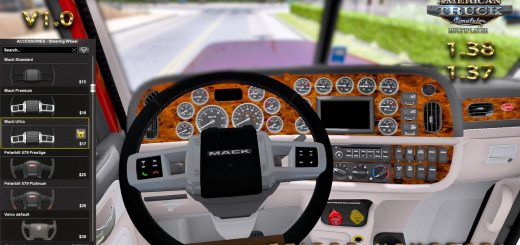 Steering-Wheel-Pack-For-All-Trucks-v1_AA4CV.jpg