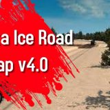 alaska-ice-road-map-1-38-x-for-ats-v4-0_1_025XX.jpg